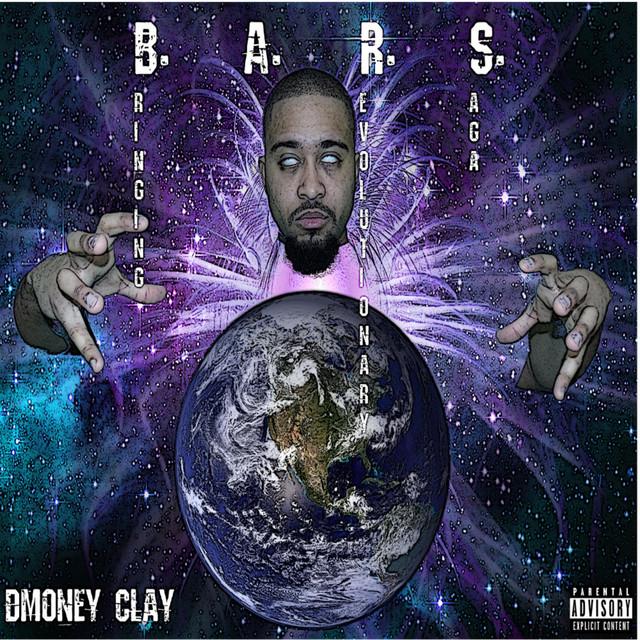 Dmoney Clay