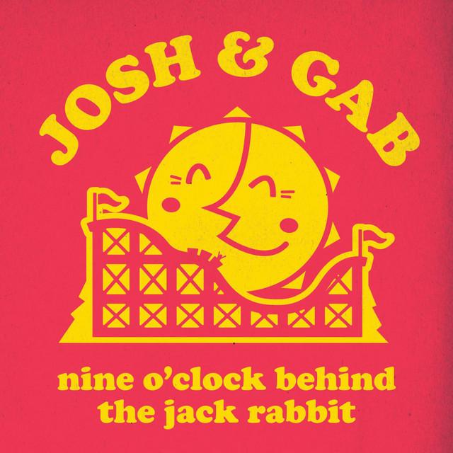 Josh & Gab