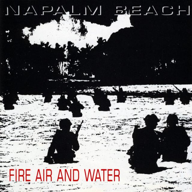 Napalm Beach