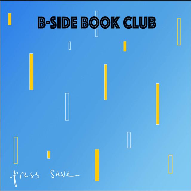Press Save