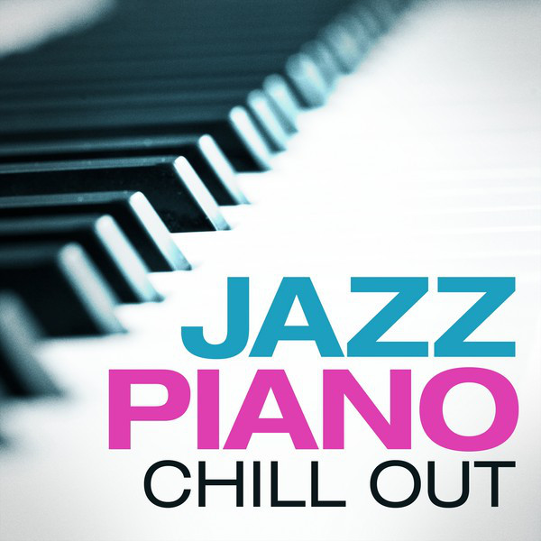 Jazz Piano Chill Out