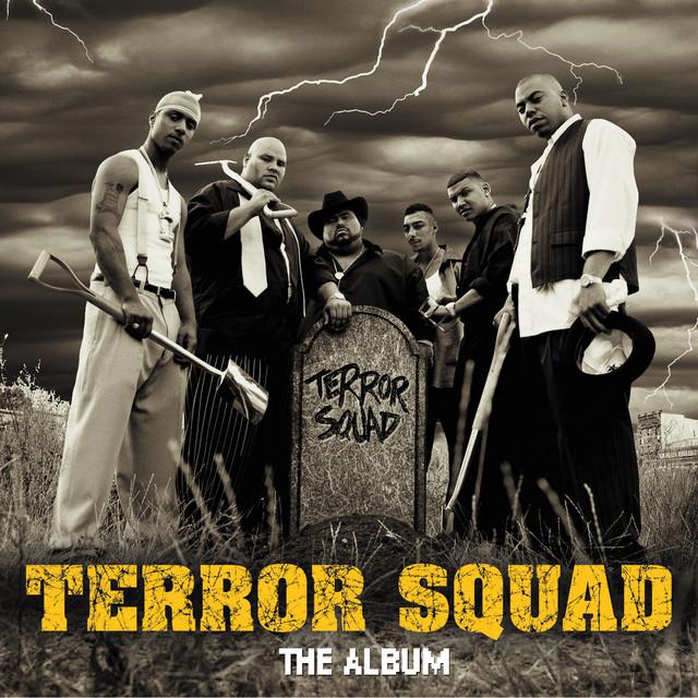 Tell Me What U Want Feat Fat Joe Armeageddon Cuban Link Tony Sunshine Song By Terror Squad Armageaddon Cuban Link Fat Joe Tony Sunshine Spotify