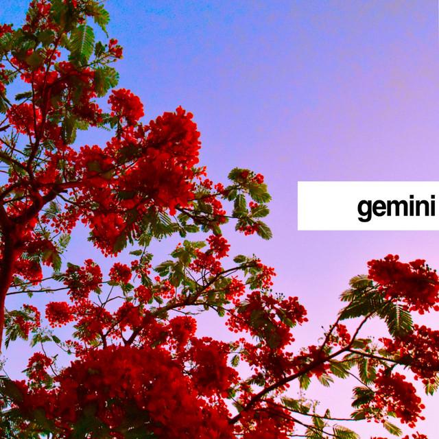 It's B: Gemini Image