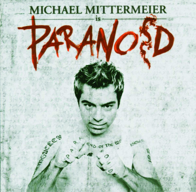 Michael Mittermeier Paranoid Stream