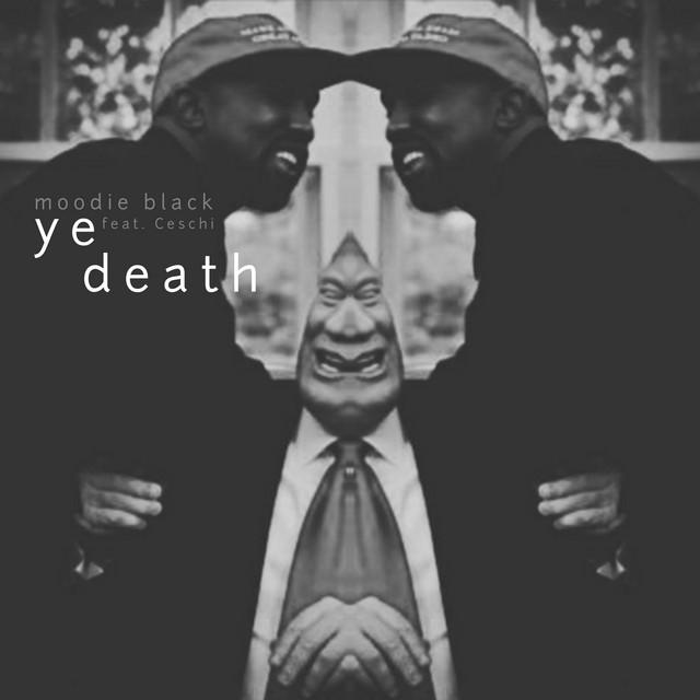 Ye.Death