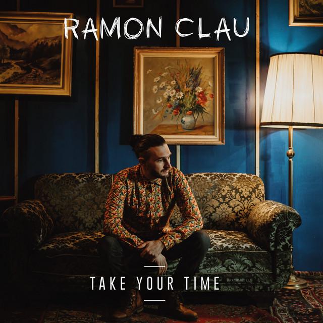 Ramon Clau
