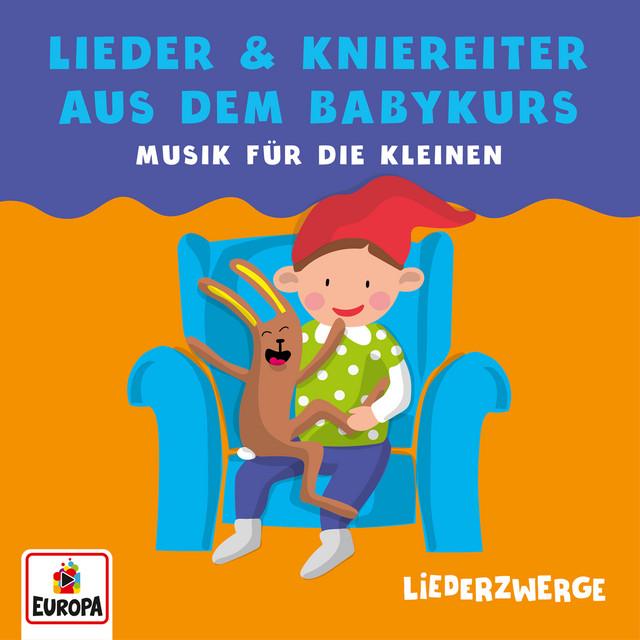 Guten Morgen Wünsch Ich Dir A Song By Lena Felix Die