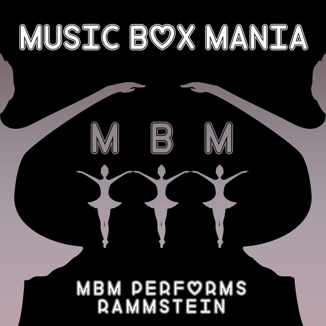 MBM Performs Rammstein