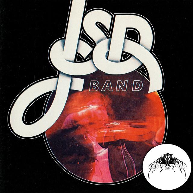 JSD Band