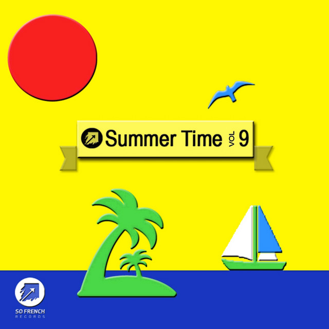 Summer Time Vol. 9