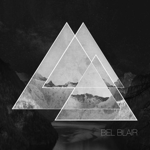 Bel Blair