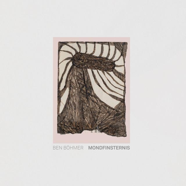 Mondfinsternis - Kalipo Remix