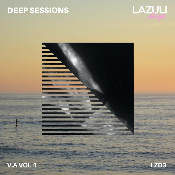Deep Sessions V.A