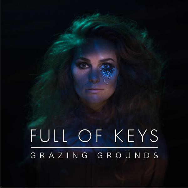 Full Of Keys
