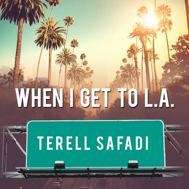 When I Get To L.A.