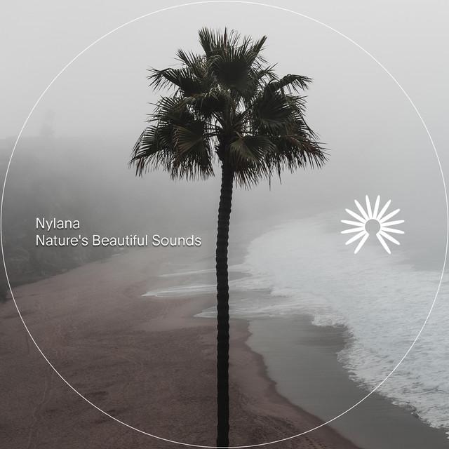 Nature's Beautiful Sounds