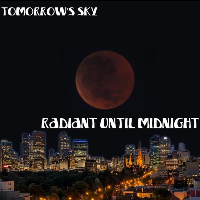 Radiant Until Midnight