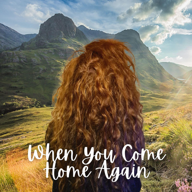 When You Come Home Again Image