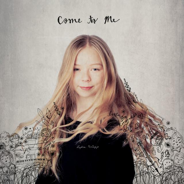 Come To Me Image
