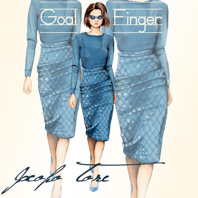 Goal Finger