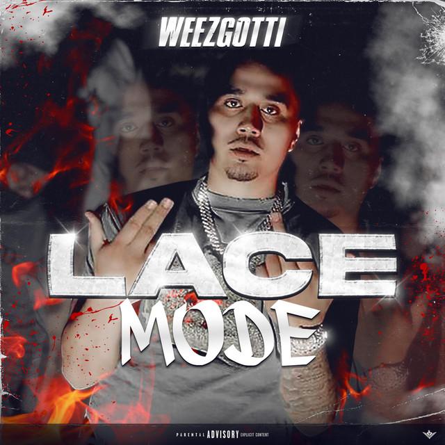 WeezGotti