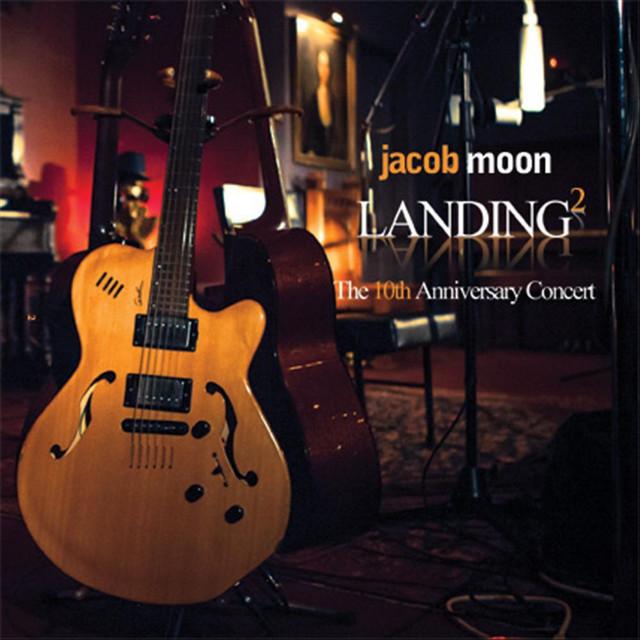 Landing 2: the 10th Anniversary Concert