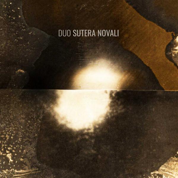 Duo Sutera Novali