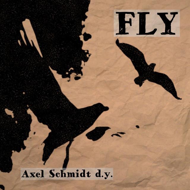 Fly. (Nov. - 2015)