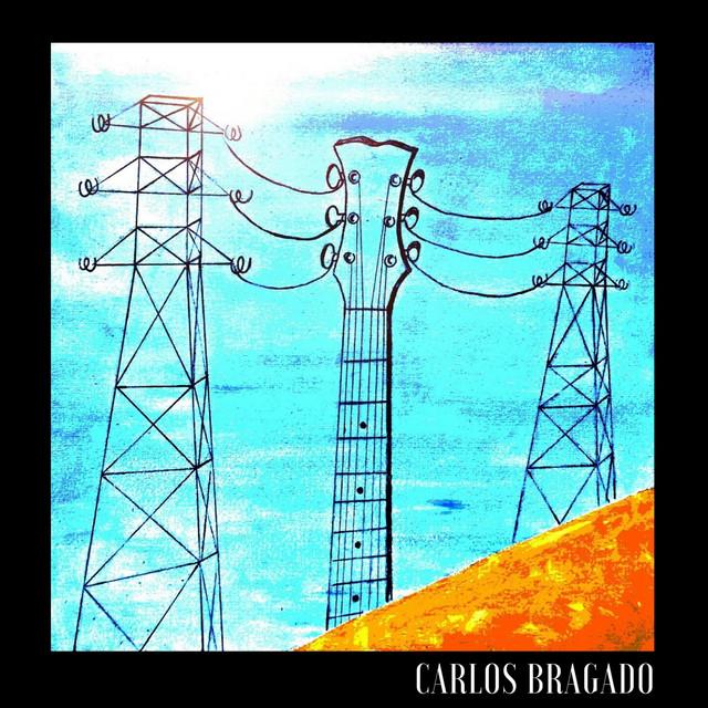 Carlos Bragado