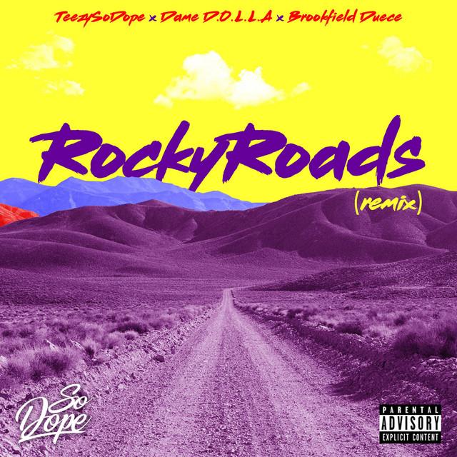 RockyRoads (Remix)