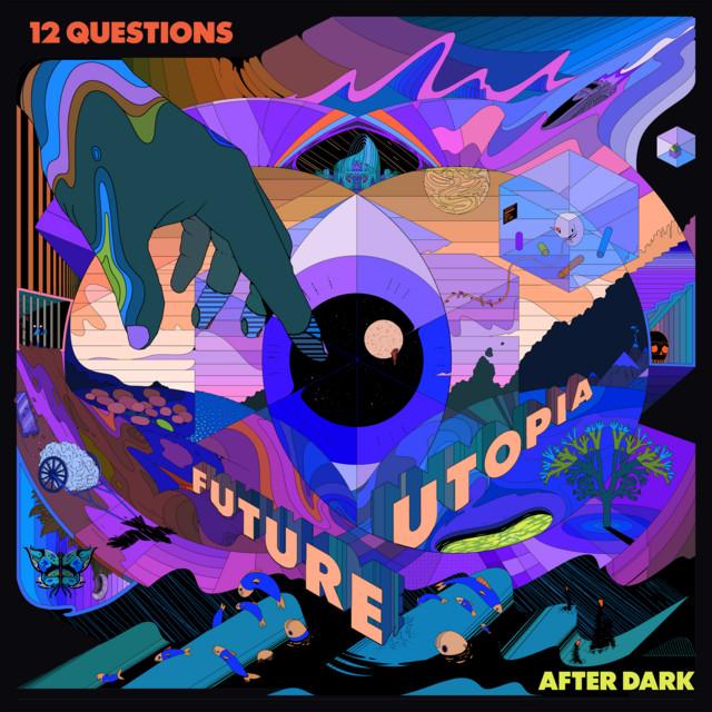 Freedom - Franky Wah x Future Utopia Remix