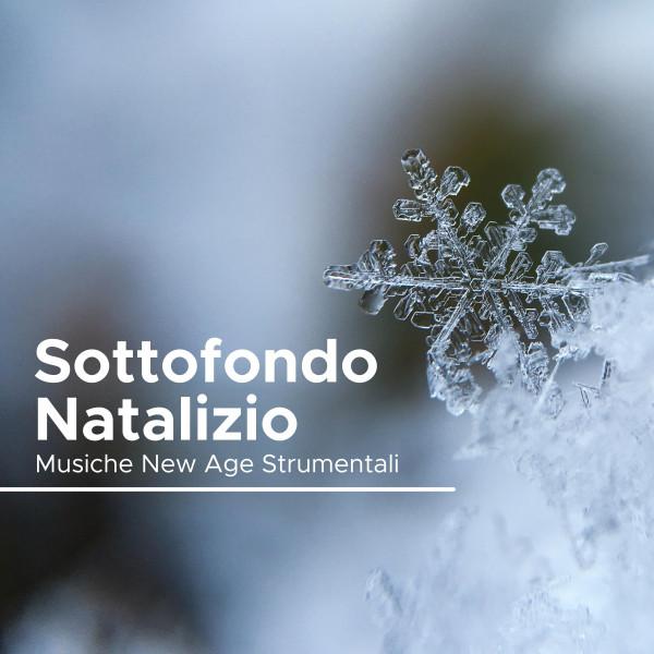 Immagini Natale Zen.Natale Zen A Song By Instrumental Christmas Music Irene