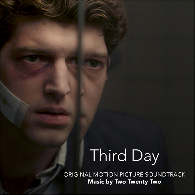 Third Day (Original Motion Picture Soundtrack)