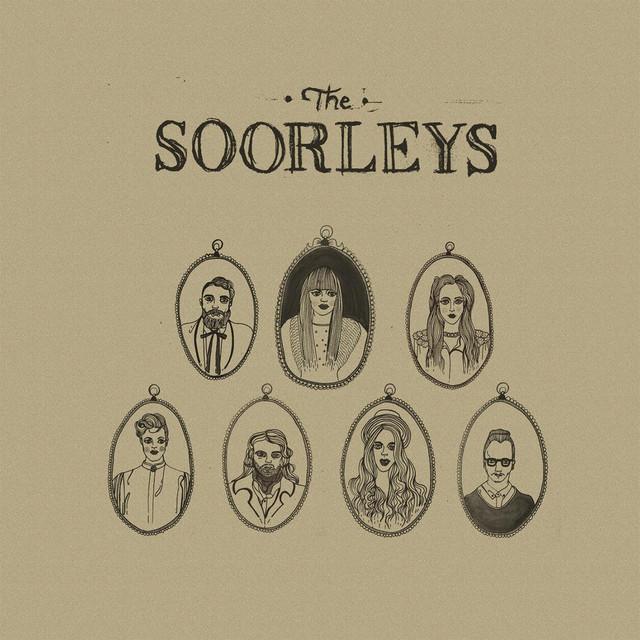 The Soorleys