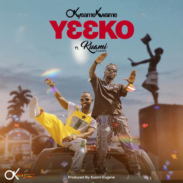 Yeeko Image