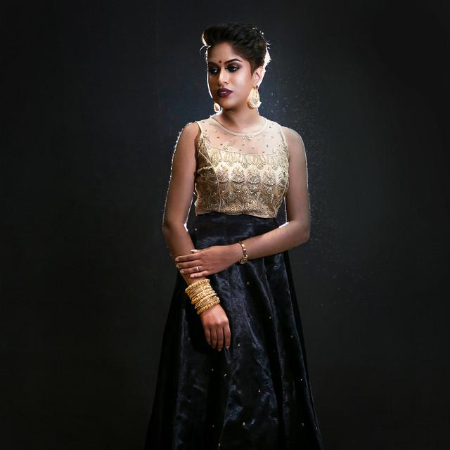 Mai Vizhiyaal