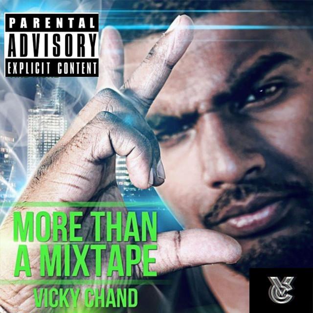 More Than a Mixtape