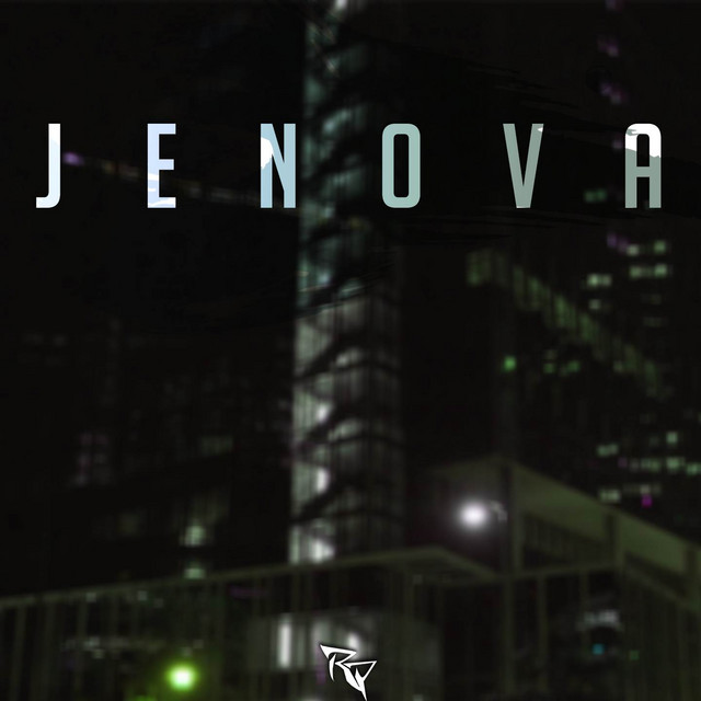 "Jenova (From ""Final Fantasy VII"") [Metal Version]"