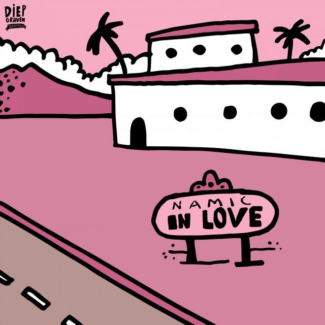 In Love Image