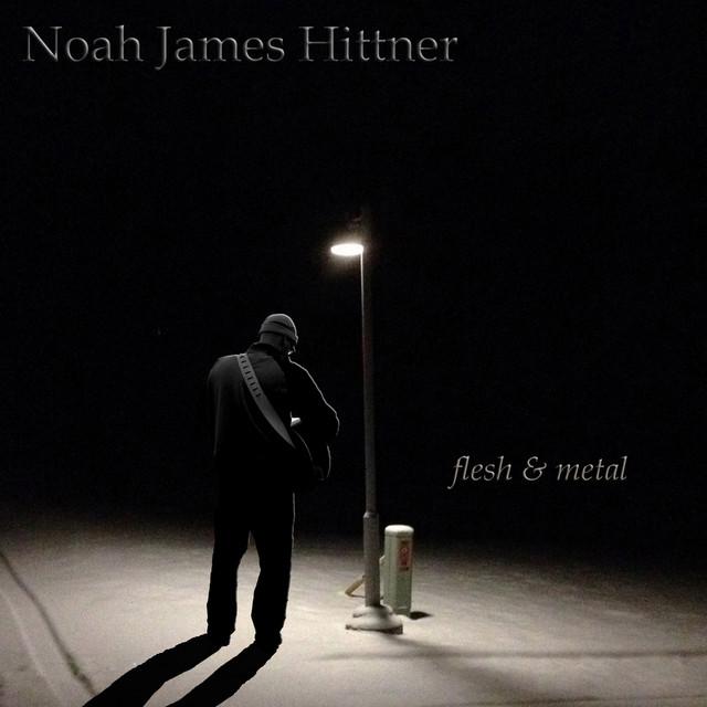 Flesh & Metal