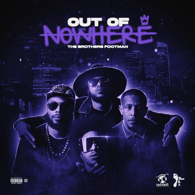OUT.OF.NOWHERE