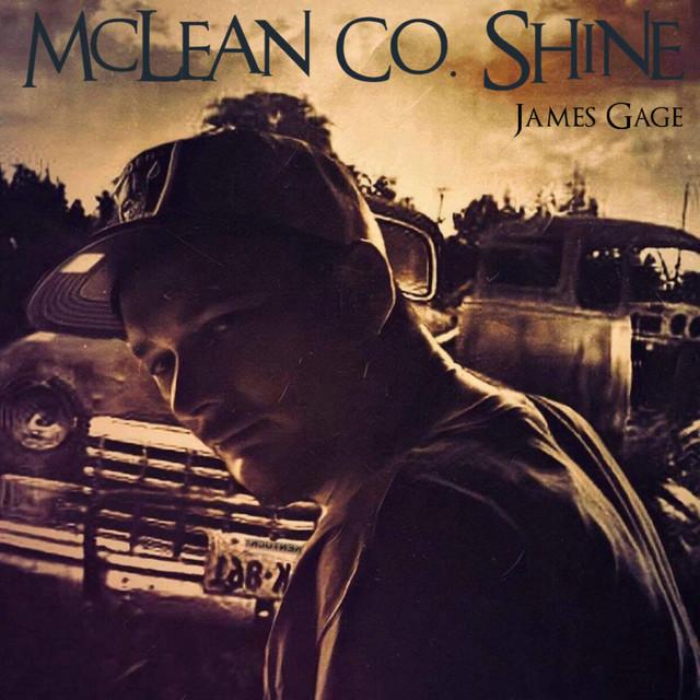 Mclean County Shine