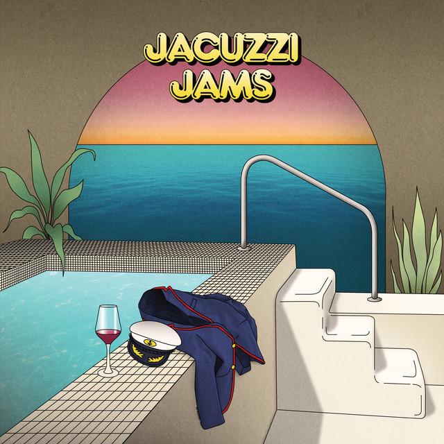 Jacuzzi Jams