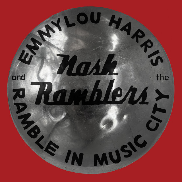 Ramble in Music City: The Lost Concert (Live)
