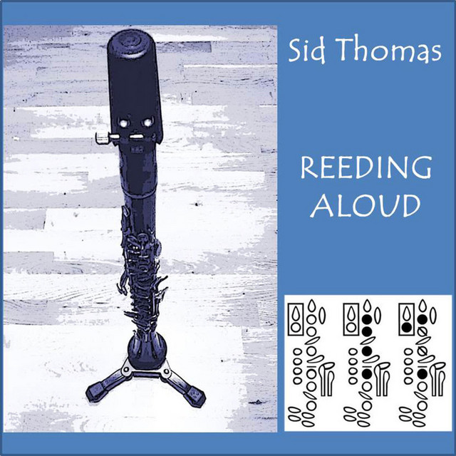 Reeding Aloud