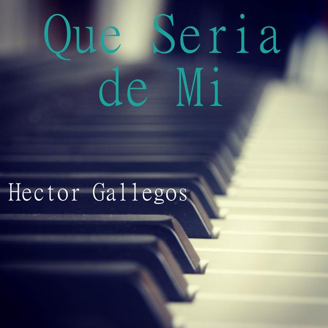 Hector Gallegos