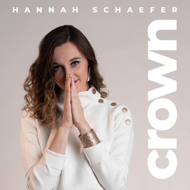 Hannah Schaefer - Crown