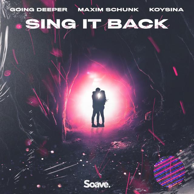 Sing It Back Image