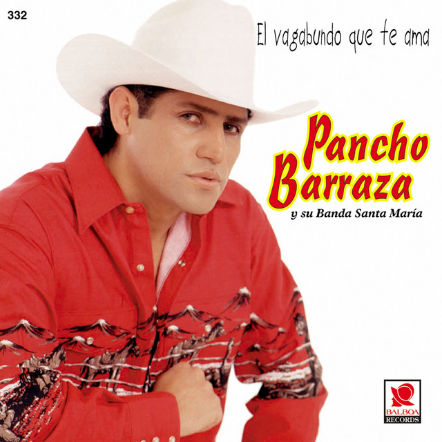 Mi Enemigo El Amor album cover