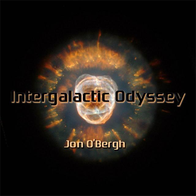 Intergalactic Odyssey